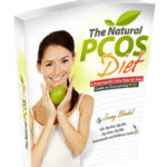 The Natural PCOS Diet provides comprehensive advice on supplements for PCOS