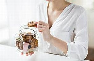End Emotional Eating and Lose Weight