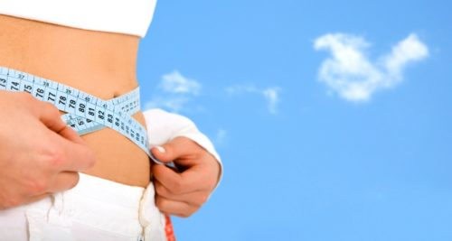intermittent fasting for weight loss and optimal health